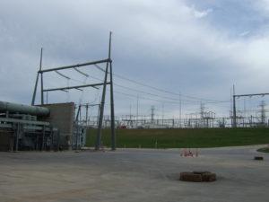 EMF Surveys Dallas Austin Houston